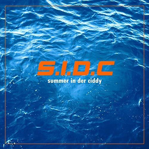 S.I.D.C [Explicit]