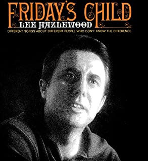 Best friday's child lee hazlewood Reviews