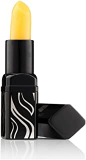 Legend Age Healthy Natural Cherry Lipstick 4 in 1 Magic Color Changing Lipstick - Pack of 2