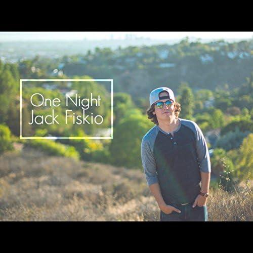 Jack Fiskio