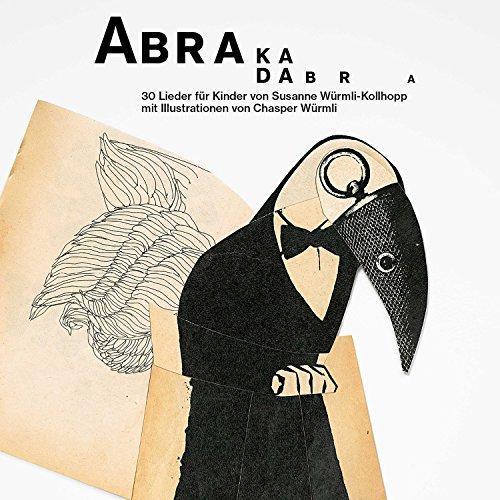 Was schänksch du däm Chindli (feat. Res Würmli, Cordula Lötscher, Nora Roth & Piano digital)