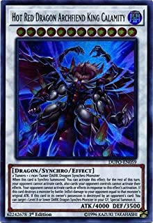 Best red cards yugioh Reviews