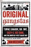 Original Gangstas: The Untold St...