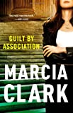 Image of Guilt by Association (A Rachel Knight Novel, 1)