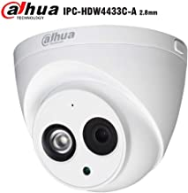 Best dahua ip cameras Reviews