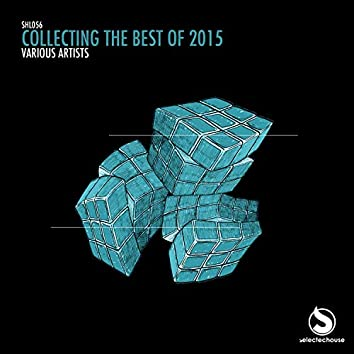 Collecting the Best of 2015