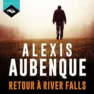 Retour à River Falls cover art