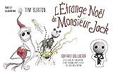 L'Étrange Noël de Monsieur Jack - Le Coffret collector