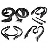 Metro Moulded RKB 2000-104 SUPERsoft Body Seal Kit