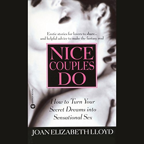 Nice Couples Do audiobook cover art