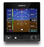 Garmin G5 Electronic Flight Instrument- Certified Aircraft...
