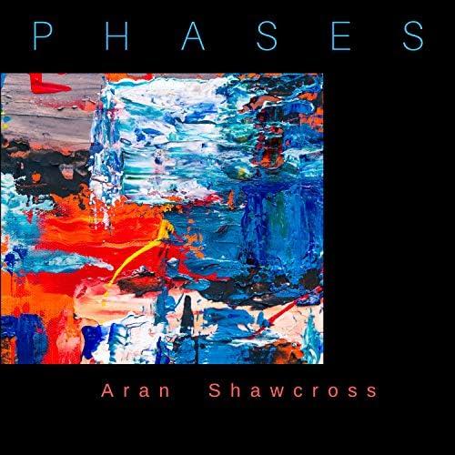 ARAN SHAWCROSS