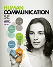 Human Communication with Connect Access Card