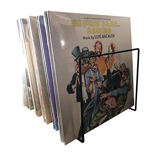 Vinyl Schallplatten Ständer/Vinyl-Record Rack