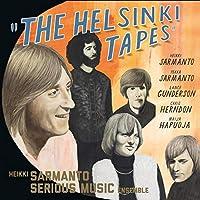 The Helsinki Tapes Vol 2