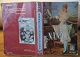 Nana - Le Livre de Poche