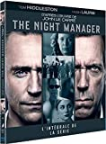 The Night Manager-Saison 1 [Blu-Ray]