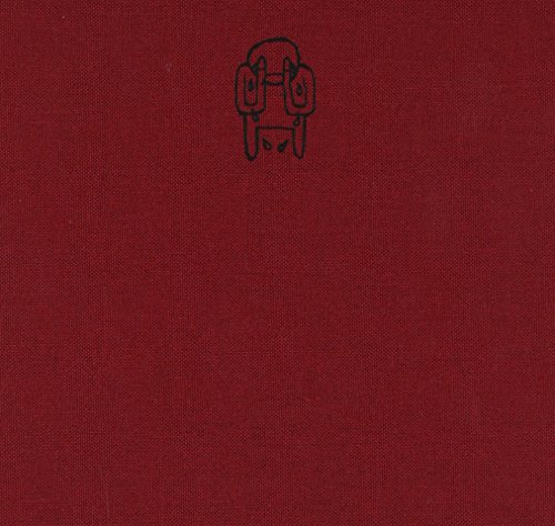 Amnesiac (Special Collector's Edition)