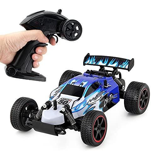 Carros Electricos Para Niños marca Nsddm