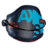 AXIS Kite/Windsurf Hüfttrapez ION blue XS 46