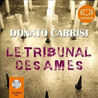 Le tribunal des âmes                   Autor:                                                                                                                                 Donato Carrisi                               Sprecher:                                                                                                                                 Jean-Michel Vovk                      Spieldauer: 12 Std. und 54 Min.     Noch nicht bewertet     Gesamt 0,0