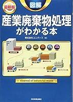 516HfT1zyvL. SL200  - 廃棄物処理施設技術管理者試験 01