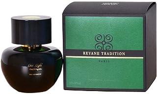 One Night Oud D Agraba Eau de Parfum