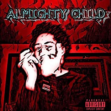 Almighty Child