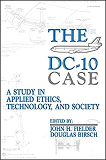 Best aviation ethics cases Reviews