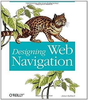 Best designing web navigation Reviews