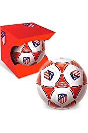 Amazon.es: pelota atletico de madrid