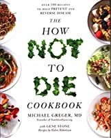 The How Not To Die