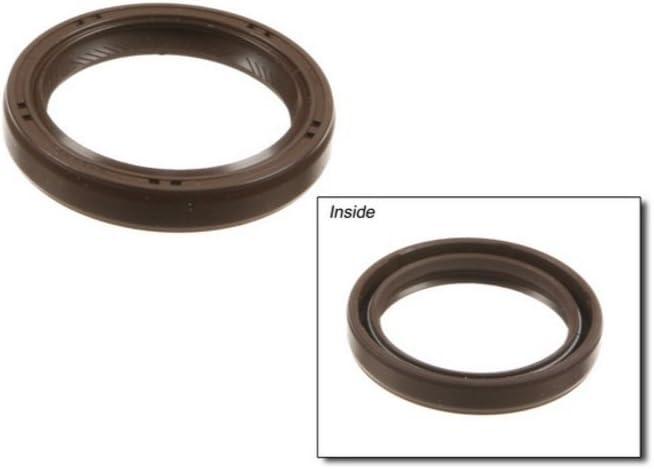 Volvo 8636195 Auto Trans Overseas parallel import regular item Shaft Output Sale SALE% OFF Seal
