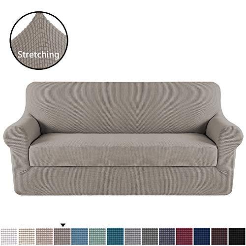New Stretch Sofa Covers Standard Sofa Slipcover Settee Furniture Covers Jacquard