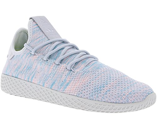 adidas Pharrell Williams x Tennis HU BY2671, Basket - 43 1/3 EU