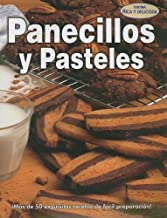 Panecillos y Pasteles