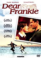 Dear Frankie [Italian Edition]