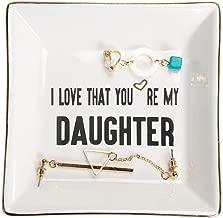 Best daughter of love Reviews