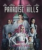 Paradise Hills [Edizione: Stati Uniti] [Italia] [Blu-ray]