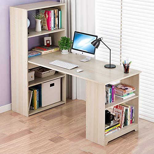 desks 120cm wide   Delaware