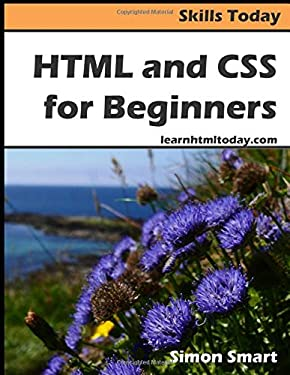 HTML and CSS for Beginners (Skills Today)
