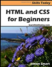 learn html and css fast