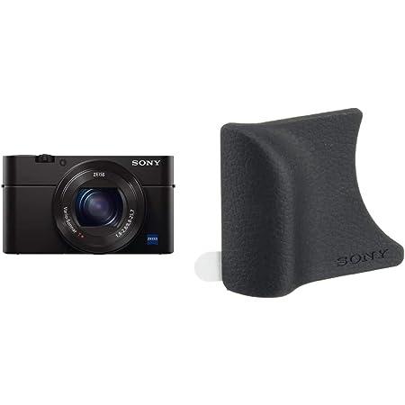 Sony Dsc Rx100 Iv Sony Ag R2 Griffbefestigung Für Kamera