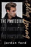 The Protector (Barrett Boys Book 3) (English Edition)