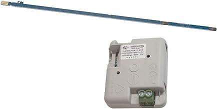 Ariston 65111946 Elektronische thermostaat