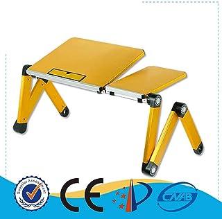 Dj Amazon Amazon Plegable esMesa esMesa Aluminio 3ALcq54jR