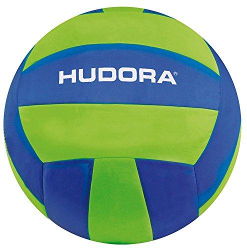 HUDORA Beach-Volleyball Ball Mega, extra groß - 76079