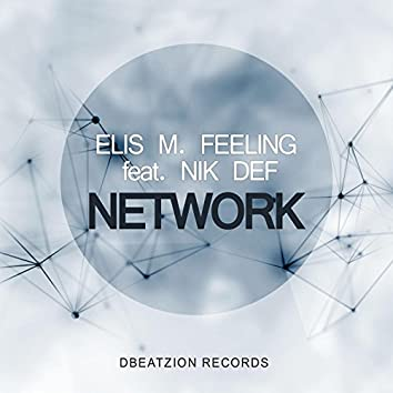 Network (Single)