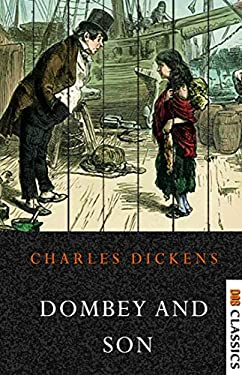 Dombey And Sons