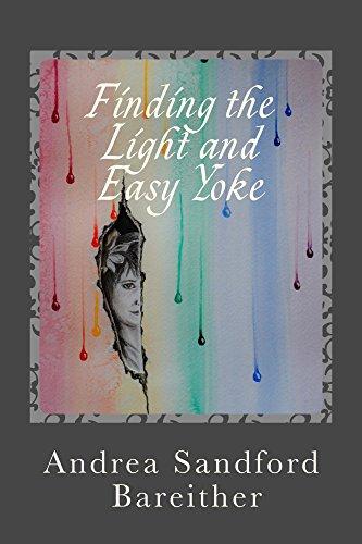 Finding the Light and Easy Yoke: Healing for an Over-Burdened Burden Bearer